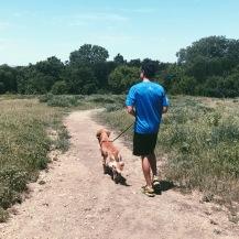 Hiking Adventures 2018