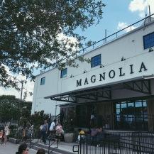 Magnolia Market ❤︎
