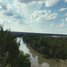 Brazos River ❤︎