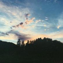 Goodnight, Colorado