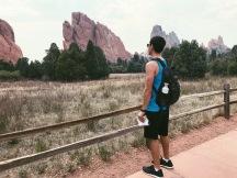 Colorado Adventures ♥